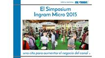 WP_Ingram Micro_evento