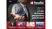 Portada IT Reseller 19 Estandar