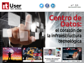Revista IT User